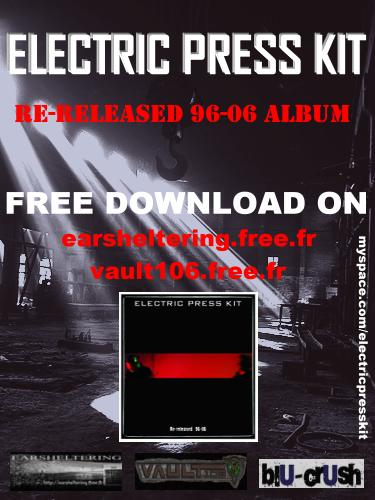 Electric_press_kit_Re-Released_96-06_ALBUM---FLYER.JPG