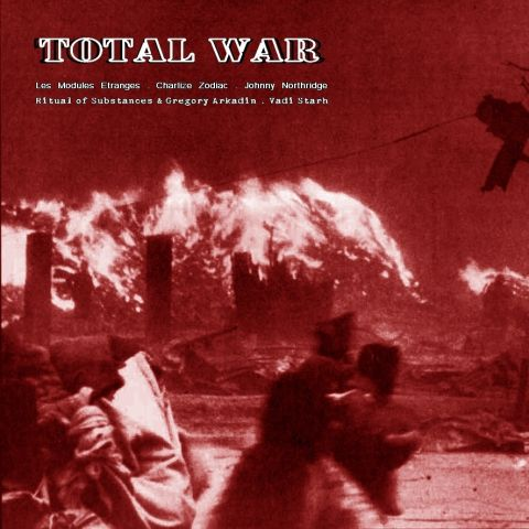Total_War_Artwork